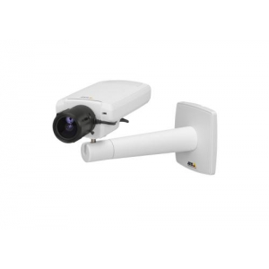 axis p1346 3mp hdtv ip camera day night safe choice p1346