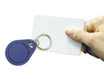 proximity-cards-and-tags