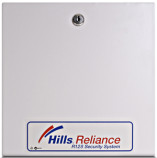 reliance-r128-security-panel