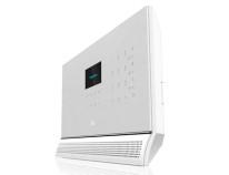 Serenity™-alarm-system